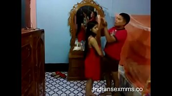 hot bangla 3gp actor sanu song Europe spandex orgasm