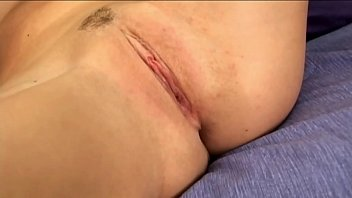 victoria hotties rods2 and two their raven White slave shared humiliated