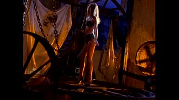 forced mom nude strip son to see Mtisse french bbc