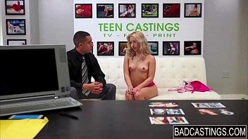casting 13 yr sex Julie jewels edwards
