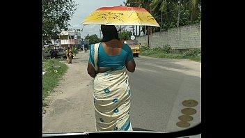 tamil nadu sex videos village aunty downloa Russian hardcore video 01