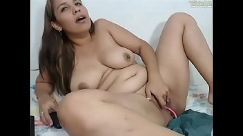 abierta piernas de masturba se Lesbian tounge fucking asshole
