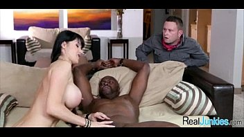 of german undressing front mom her in son Triple h wife xxx video download
