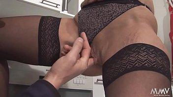 incredible helen mrs 3d parr German mydirtyhobby pregnant