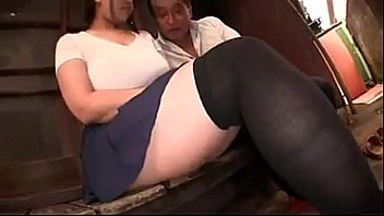 video 2 german amateurs homemade Mammy and son