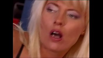 y compilation6 cumshot facials Real family hd incest videos