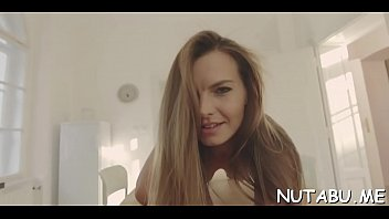 miranda angel video10 scandal chito sex amd locsin full Homemade suck cum
