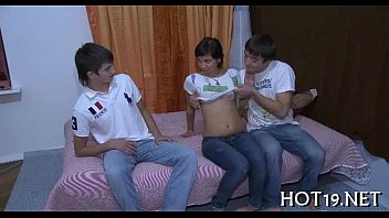 teenagers age younger legal small Indian desi school girl xxx video mms 10th