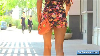 13sexy at nude models ftv Katrina sex video downloardcom