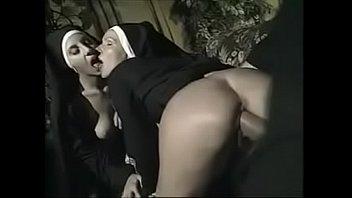 2016 panteras carnaval das Sexyria amp wetmary austrian pornstyle threesome