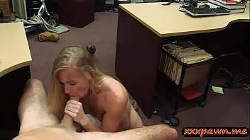 dirty slut blonde Boy mom pourn moves sexey video donlod 2016