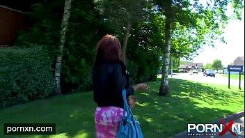 flashing public titts Mms video clips