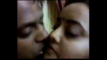 romacne couple indian hot Jules foot job