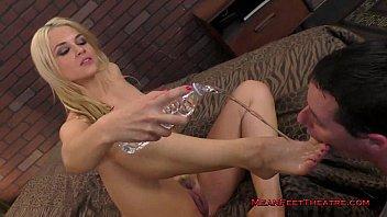 lesbian sorority foot worship Mina parb in mopa goa