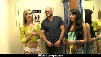 hot girl naked Pendeja colombiana ask