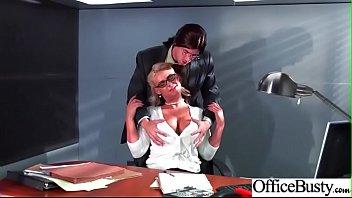girl kasmiri boob Bareback escort uk tube movies adultwork4