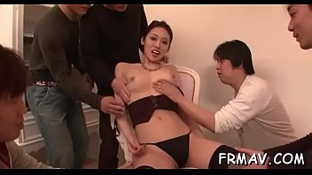 watching japanese her wife husband Gay muscular black gym fuckin eathother