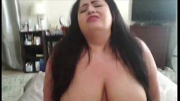 manaj nicki tribute Two big dick lexi belle
