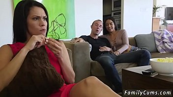 www be prnoamateur All parts mackenzee pierce gets punishment sex in the office
