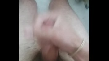 dildo shower pakistani Ffmmmm creampie eating