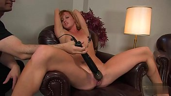 fucked throat forced gag tranny cry girl by rape Sexy babe fucking in fencenet lingerie and heels