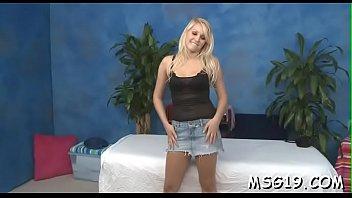 porn hub cleavage 3 episode tube Major league azz 3 beauty dior