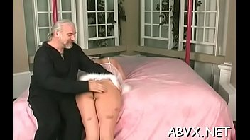 german family and movies dad full daughter sex Girl licking sleeping roomates clit
