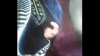 ayde y rodriguez karla Japenese mom cleaning bathroomand son forced sex