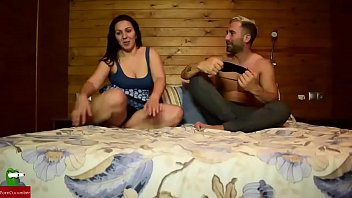 cock blows game sex slut Have a seat and watch this lovely brunette as she