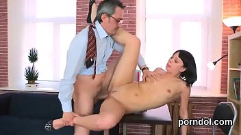teacher milf her fucking sons Big titted milf sneaks into a resort and is forced to fuck the bellboy