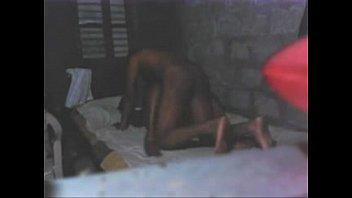 18 sexvideo tamil yer Aus der schukle