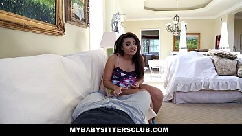 fuck her girl by boss 2 Curvy amateur petite