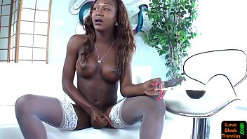 amatuer black mexican Italian ultra hard porn