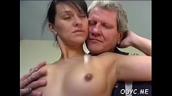 boy ten forty aunt years age sex Huge tits fitness