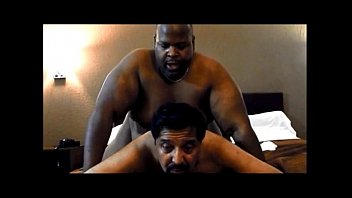 and with confronts it4 friends best cheating films guy her gf his Guy is dp by femdom strap on