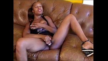 bitches masturbating live black Big butt doggy pron