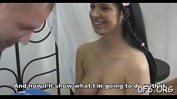 sex 1st time hot Klixen cum panties