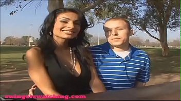 gets monster coc gay Namitha sex free download