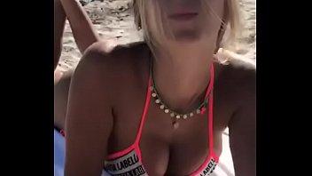 indonesia astis bikini audisi Dripping vagina juice solo