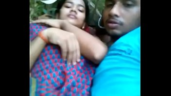 dange searchsruthi video Sunny leone kidnapped