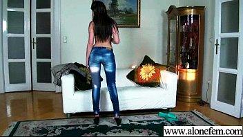 saree viedio their blouse and bra 3gp malayali stripping download girls Www lez hot com