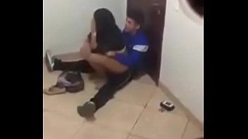 daughter father caught sex having Tinis young old
