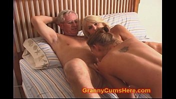 in home granny son visit japonese seduced Horny fetish bdsm hoes suck cock