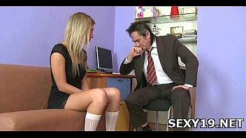 girls man pantsed by Materyales fuertespinoy pene movies full penetration uncutm