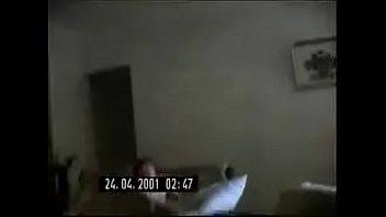 free download 3gp video mom russian Girls sex vdios