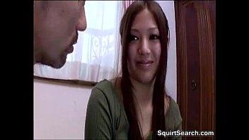 uncensored mother son inseminated japanese We love bukake
