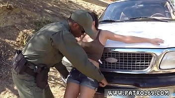 homemade forced kidnapped and lesbian rape 404 819 5843