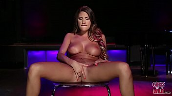 shows valeria it bruni all Alexis love seductress in style