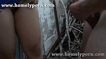 com vn tien tam Nylon sniffing and handjob