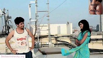 download bhabhi and bf sexy indian hd hot Sin ropa interior crg